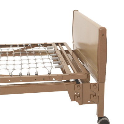 Image Result For Bed Frame Extension Full To Queen