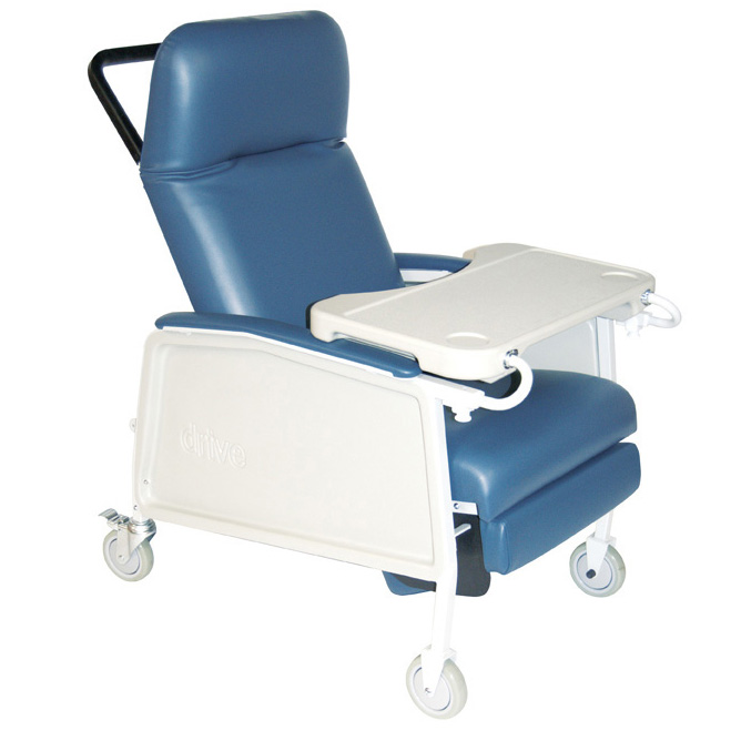 What Is A Geri Chair Used For Geri+Chair RENTAL RECLINING GERIATRIC CHAIR