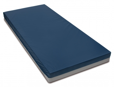 Email this page to a friend - Hospital Bed Mattress Foam